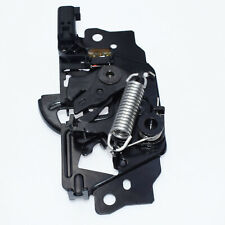 Front Hood Lock Latch CV6Z16700B for 2012-2019 Ford Escape Focus Lincoln MKC