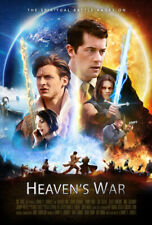 Heavens War (Dvd)