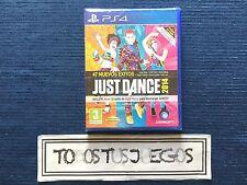 Just Dance 2014 Playstation 4 PRECINTADO