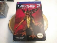 NEW NECA Gremlins 2 The New Batch 8bit NES Nintendo Video Game Action Figure!