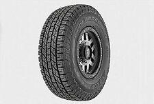 Yokohama Geolander A/T G015 225/65R17 102H BSW (4 Tires )