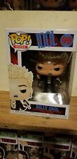 Funko Pop Billy Idol