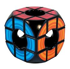 Rubik's Void Cube 3x3x3 Hole100% Official Original Rubik's Cube New
