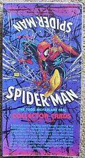 Spider Man The Todd McFarlane Era