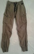 Bench trousers size 11-12 year olds.buy it now £5