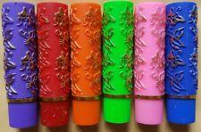 Original Moroccan Hare Moisterizing Magic Lip Stick Pink In Colour