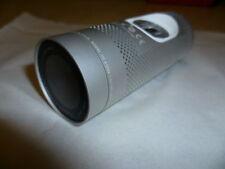 Original Apple iSight Firewire Webcam Camera A1023 EMC 1950 with case