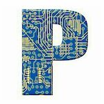Padan PC Parts