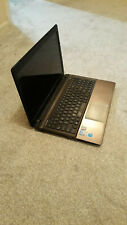 New listing Asus Laptop - Excellent Condition (Black and Gray) - Windows 10 - Fast Shipping!
