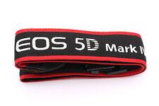 Canon EOS 5D Mark IV Digital Camera Shoulder Strap Replacement Repair Part