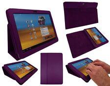 Markenlose Notebook-Schutzhüllen
