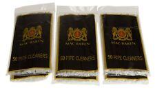 Mac Baren Pipe Cleaners Regular (6 Pack)
