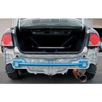 SALE- Cusco 329 492 RE - Power Brace Rear End Fit Honda Civic FD1 FD2 2005-2011