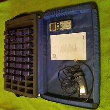 SMART Response PE (Smart-Board Remotes)