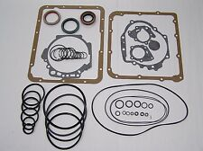 1956-1964 Jetaway Automatic Transmission Overhaul Rebuilding Kit