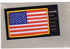 BK294 OLD GLORY Prestige Booklet 20 stamps MNH (P.O. SEALED) CV-$24
