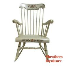 Bent Brothers Chairs Products For Sale Ebay