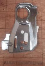 OEM HUSQVARNA 544284601 Chain Guide Bar Protection Plate 435 435e 440e chainsaw