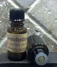 AHA GLYCOLIC ACID 20% CHEMICAL PEEL 1/2 OZ WRINKLES ACNES BLACKHEADS SKIN FACE