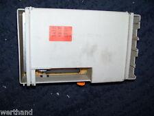 Elektronik Motorelektronik für AEG Waschmaschinen Ako 544 176 544176 645266680