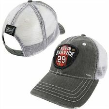 Kevin Harvick 2013 Chase Authentics #29 Big Rig Mesh Trucker Hat FREE SHIP