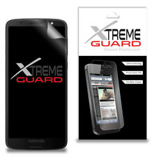 XtremeGuard Screen Protector For Motorola Moto G6 (Anti-Scratch)