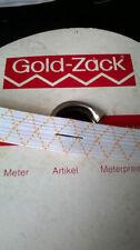 Otros artículos de costura y mercería Zack