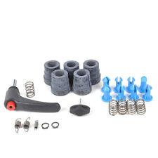 Montolit Masterpiuma Assorted Parts Kit 440P2
