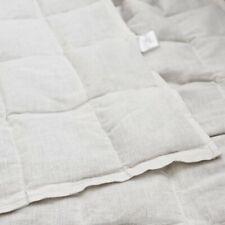 Linen mattress against bedsores, Certified product, Medical linen mattress+GIFT
