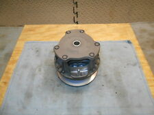 1998 Polaris Xplorer 400 400L Primary Drive Clutch