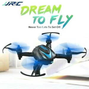 3D professional Flips RC Drone for Kids Children Gift Toy mini drone with camera