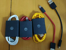 Beats Studio Solo Powerbeats 2 3 Micro USB Charging Cable Power Charger Cord