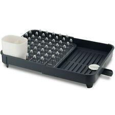 Joseph Joseph Extend Expandable Dish Drying Rack and Drainboard Set