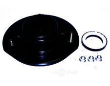 Suspension Strut Mount Front Westar ST-5911