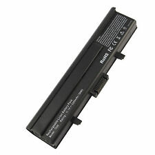 Battery for Dell XPS M1530 RU028 XT828 TK330 RN897 312-0662 312-0663 451-10528