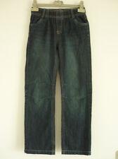 Jeans 8/10 ans