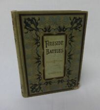 Action, Adventure 1900-1949 Antiquarian & Collectible Books