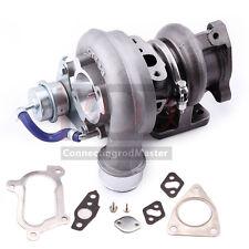 CT12B Turbo Turbocharger For Toyota Land Cruiser 4-Runner 3.0L 1KZ-T 1KZ-TE New
