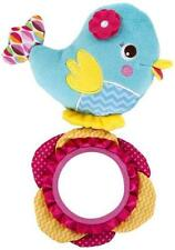 Bright Starts Novelty Baby Toys & Activities