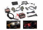 Traxxas 9290 Pro Scale LED light set Ford Bronco 2021