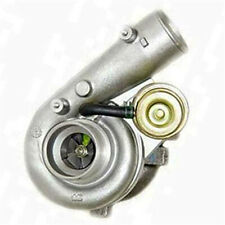 Turbocharger Car Accessories 144117F400 For Nissan Terrano II FORD 2.7L TD C