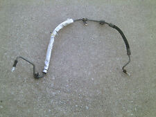 03 Town And Country 3.3L 3.3 Rack And Pinion TO Power Steering  Pump Line - Hose