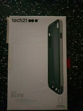 Tech21 Evo Elite for iPhone 6 Plus  GREY