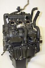 Motor Completamente Caja de Cambios Engine 11Tkm Triumph Street Triple S A2 17-