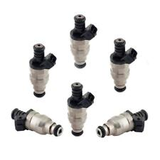 Accel Ignition Fuel Injector 150617;