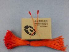 0.3m 105pcs copper wire fireworks firing system connect wire wireless switch New
