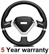 Carrera Universal Deportes del mercado de accesorios volante de coche de carreras caber todos los kits de Boss