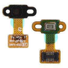 Remplacement Microphone Flex Câble Pour Samsung Galaxy Tab S2 T810 T815