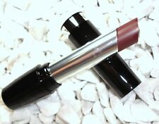 Avon TRUE COLOUR ULTRA Lippenstift Farbe: Chocolate Rose / Braun Rot farbig Neu