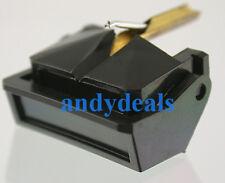 *  ELLIPTICAL STYLUS for SHURE  V15 3 CARTRIDGE VN35E, VN-35E, V15 type III